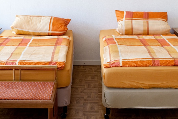 room4A4C5A93B-140E-5FC7-90F4-31035690C9A9.jpg